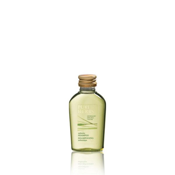 ad-šampon-600x600