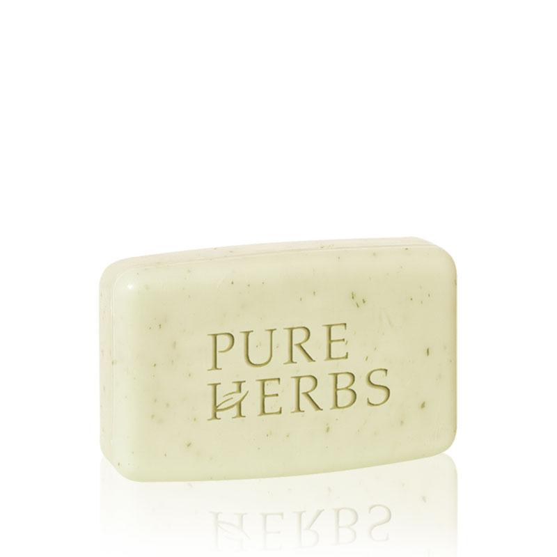 ad-pure-herbs-sapun